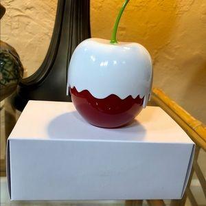 KKW Fragrance Cherry New With Receipt No Box 🍒